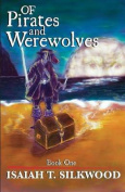 Of Pirates and Werewolves