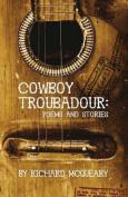 Cowboy Troubadour