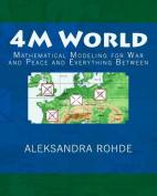 4m World