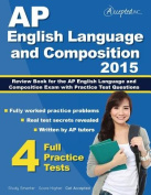 AP English Language and Composition 2015