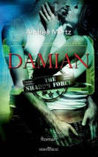 Damion [GER]