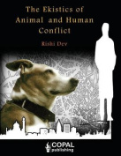 The Ekistics of Animal and Human Conflict