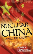 Nuclear China: A Veiled Secret