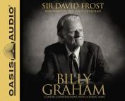 Billy Graham [Audio]