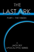 The Last Ark