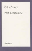 Post-Democratie