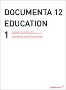 Documenta 12 Education I