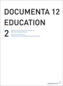 Documenta 12 Education 2