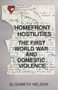 Homefront Hostilities