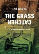 The Grass Catcher