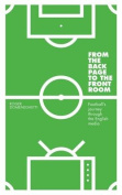 From the Back Page to the Front Room