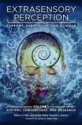 Extrasensory Perception [2 Volumes]