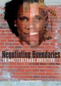 Negotiating Boundaries in Multicultural Societies