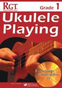 Rgt Grade One Ukulele Playing