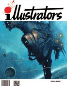 Illustrators: Issue 8