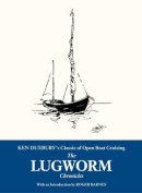 The Lugworm Chronicles