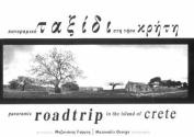 Panoramic Roadtrip in the Island of Crete [GRE]