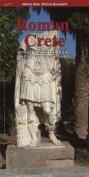 Roman Crete