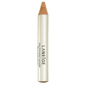 Laneige easy drawing concealer [Korean Import]