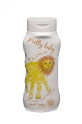 Caren Original Pretty Baby Sweet Honey Face, Hair and Body Wash, Clear, 300ml