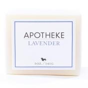 Lavender Bar Soap