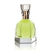 Oriflame Lovely Garden Eau de Toilette for Women - 50 ml