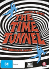 The Time Tunnel [Region 4]