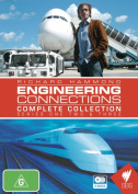 Engineering Connections [Region 4]