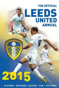 The Official Leeds United Annual