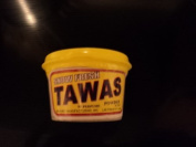 Snow Fresh Tawas 40g
