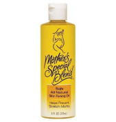 Mother's Special Blend All Natural Skin Toning Oil, 240ml Bottle