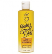 Mother's Special Blend All Natural Skin Toning Oil, 240ml Bottle