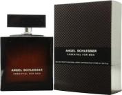 Angel Schlesser Essential by Angel Schlesser for Men. Eau De Toilette Spray 100mls
