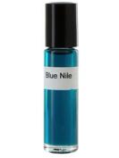BLUE NILE~FrAgRaNcE OiL~30ml bottle