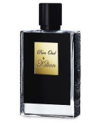 By Kilian Pure Oud Refillable Spray, 1.7 oz/50 ml