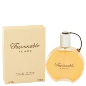 Faconnable By Faconnable Eau De Parfum Spray 50ml For Women