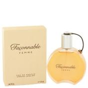 Faconnable By Faconnable Eau De Parfum Spray 50ml For Women