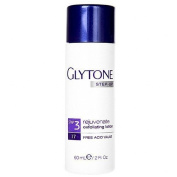Glytone Exfoliating Lotion Step 3, 60ml Package