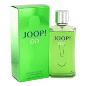 Joop Go by Joop! Eau De Toilette Spray 100ml
