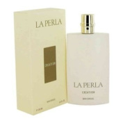 La Perla Creation by La Perla Bath Foam 200ml for Women