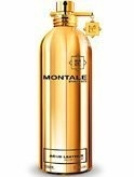 Montale Aoud Leather  Eau De Parfum   Spray 100ml