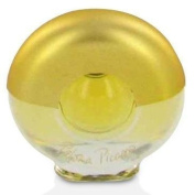 PALOMA PICASSO by Paloma Picasso - Mini EDT .500ml