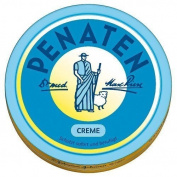 Penaten Baby Cream Cr.me Large, 150ml