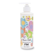 Primal Elements Moisturising Cream, Flower Child, 8 Fluid Ounce