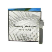 Tommy Bahama Very Cool by Tommy Bahama - Vial (sample) .150ml - Men
