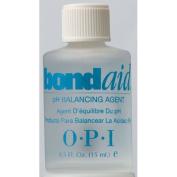 OPI Bond Aid .150ml