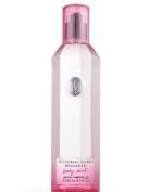 Victoria's Secret Bombshell Body Mist 250ml