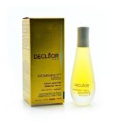 Decleor Aromessence Neroli Essential Serum