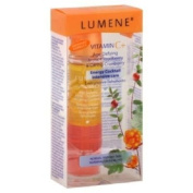 Lumene Vitamin C+ Energy Cocktail - 30ml