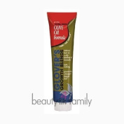 Glover's Growth Blends Extra Sheen Olive OIL Formula 150ml